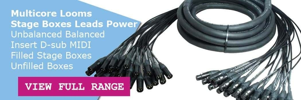 Multicore-Looms-Stage-Boxes-Leads-Power-Professional-Audio-Cables-min-min